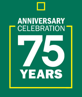 75 Years of the Walraven Group