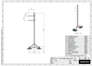 Thames-Tower-Tech-drawing