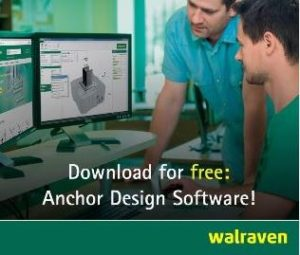Anchor software download