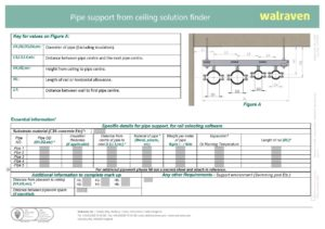 solution-finder-pipes