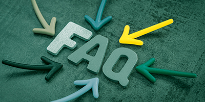 Faq-Frequently-Asked-Question