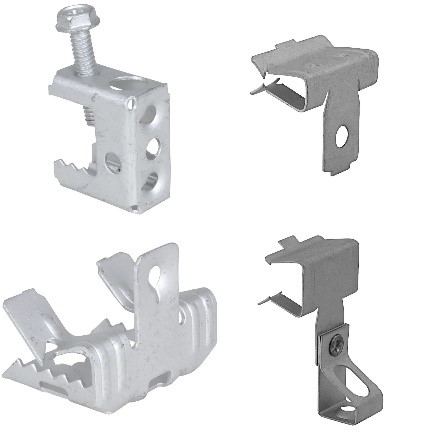 Quick guide to beam clips