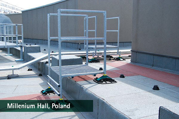 Rooftop_PP_Stepovers_and_Walkways_3