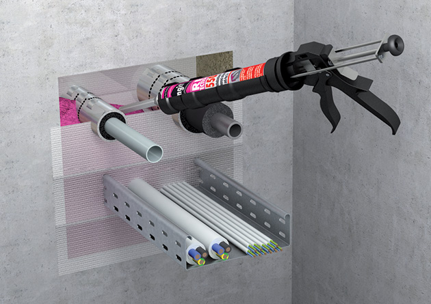 Fire_Protection_Main_2_Pipe_and_cable_penetrations
