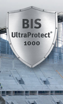 bis-ultraprotect1000