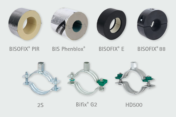 insulating-pipe-support-products