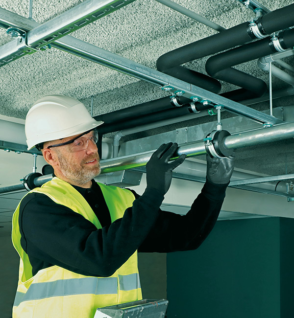 insulating-pipe-support_main