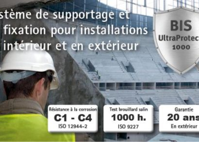 BIS UltraProtect® 1000