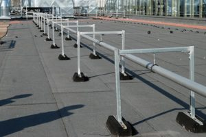 Pipe Supports references