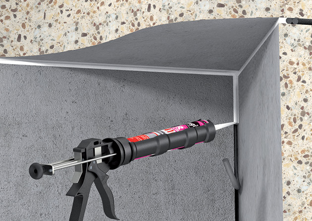 Fire_Protection_Main_3_Expansion_Joints