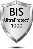 bis-ultraprotect-1000_shield_simple_ol_4web