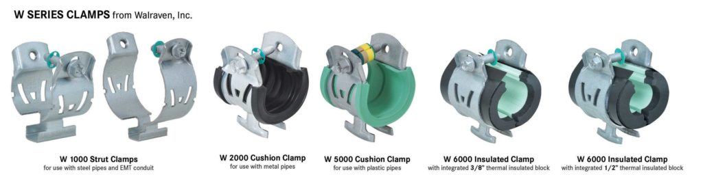 W-Series-clamps