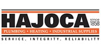 Hajoca-Corporation_logo