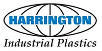 Harrington-Industrial-Plastics_logo