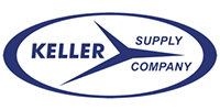 Keller-Supply-Company_logo