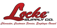 Locke-Supply-Co._logo
