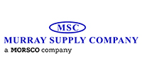 Murray-Supply-Co_logo