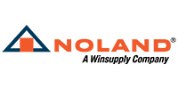 Noland_A-Winnelson-Co_logo
