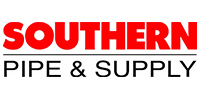 Southern-Pipe-and-Supply_logo