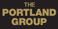 The-Portland-Group_logo
