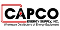 capco-energy-supply-logo