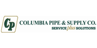 columbia-pipe-and-supply-logo