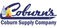 corburn-supply-company-logo