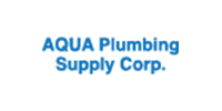 Aqua-Plumbing-Supply-logo