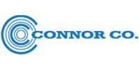 Connor-Co-logo