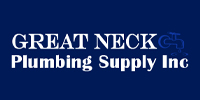 great-neck-plumbing-supply-inc