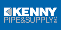 kenny-pipe-supply