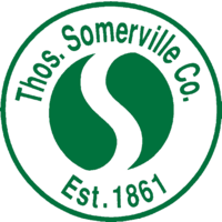 Thos Somerville Co