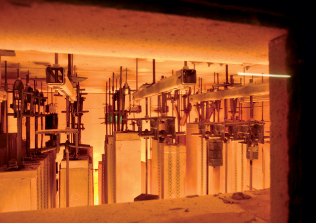 Fire_Protection_Main_4_Fire_tested_Products