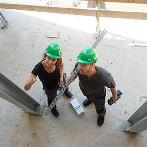 pipe-clamp-support