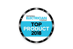 Top Product 2018