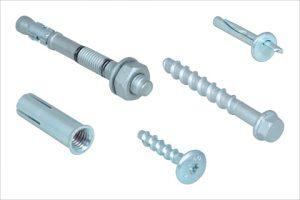 landingspage_plugs_mechanical